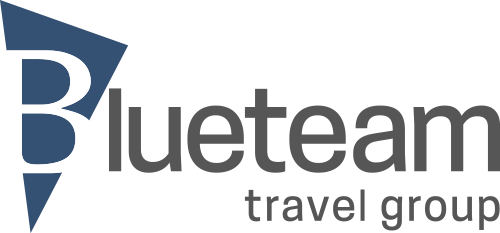 logo_btg_500
